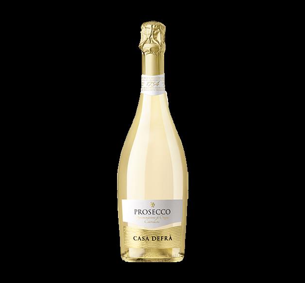 Casa De Fra - Prosecco - Veneto - Italy, sold at Wine Connection