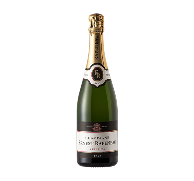 "Ernest Rapeneau ""Selection Brut"" - Champagne - France, sold at Wine Connection"
