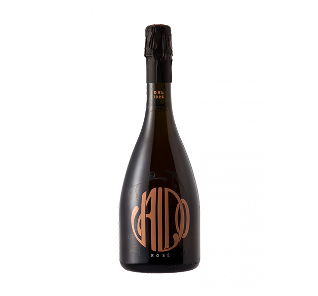 "VALDO ""Origine"" Rose - Veneto sold at Wine Connection"