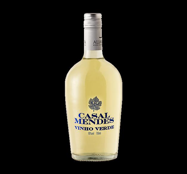 Casal Mendes - Vinho Verde - Portugal
