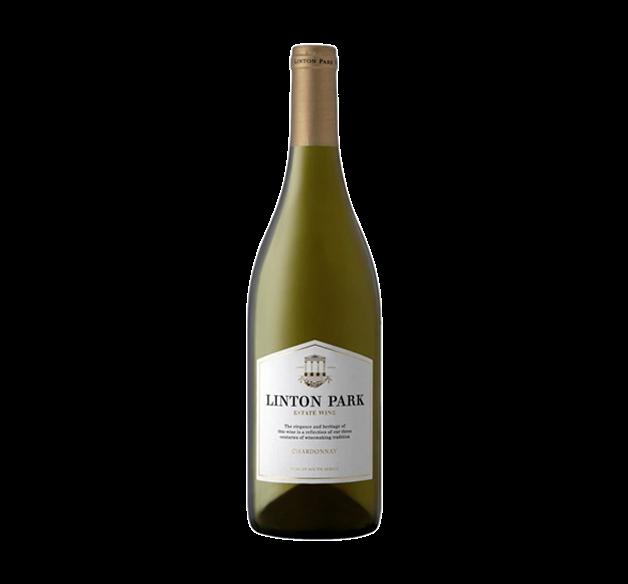 LINTON PARK - Chardonnay - Wellington, South Africa