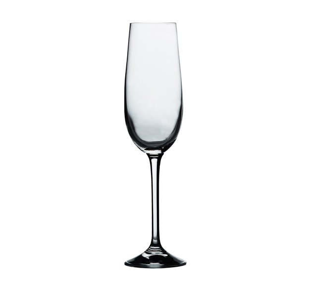 HARMONY 20 Champagne Without LOGO