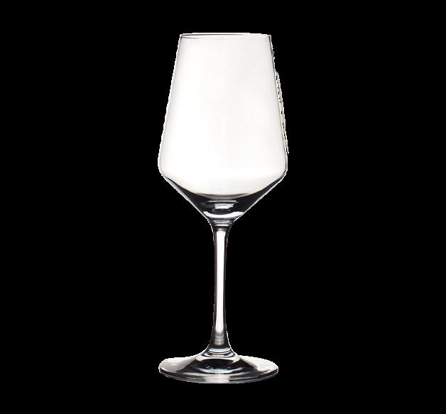 HARMONY 35 White Wine Without LOGO