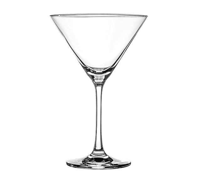 HARMONY 24 Martini without Logo-24.5cl