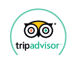 Ttrip Advisor certification