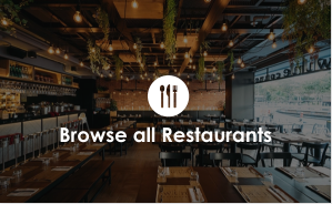 Browse restaurant